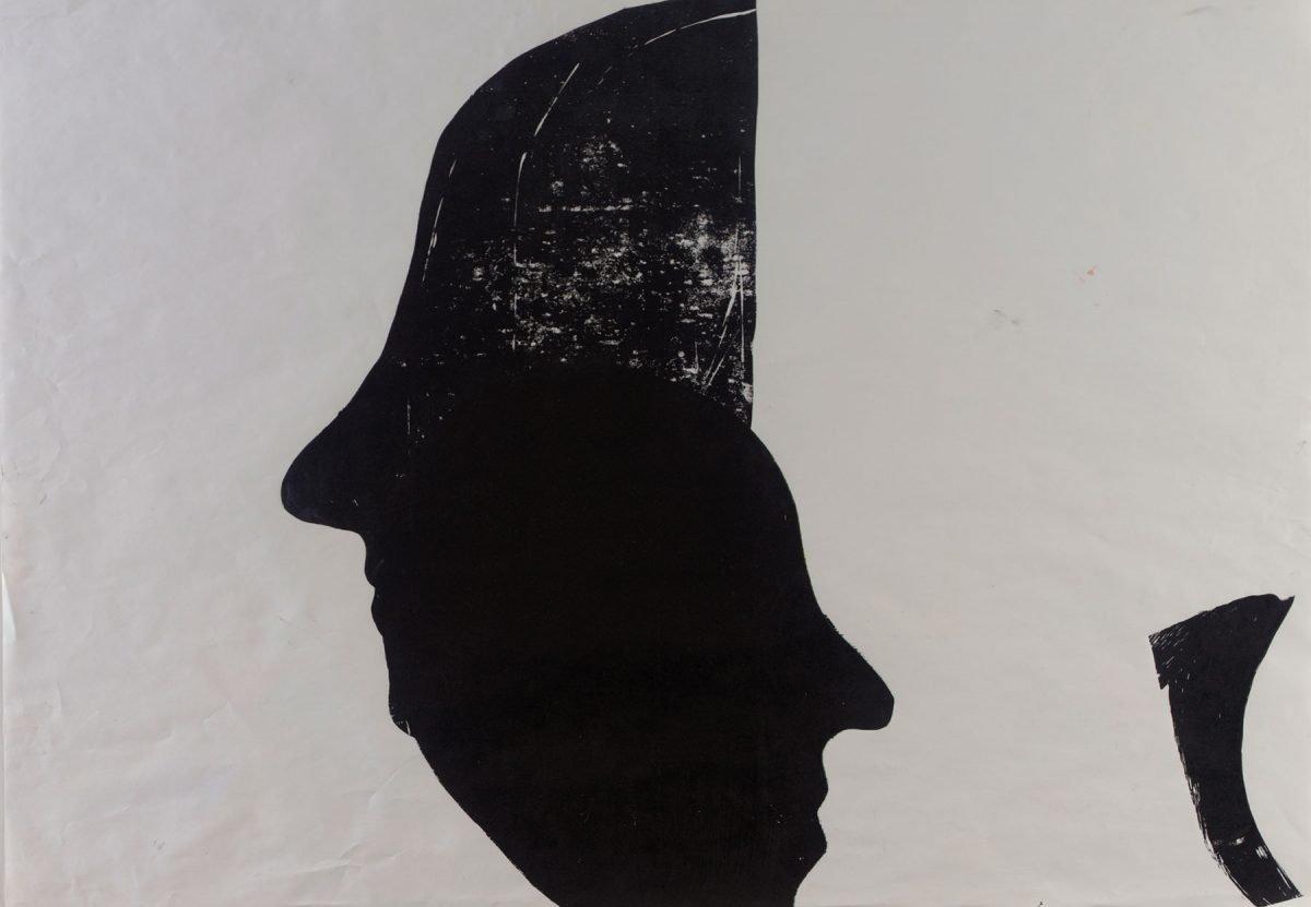 Black profiles
